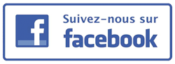 facebook restaurant les gourmands